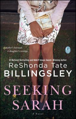 Seeking Sarah - Billingsley, Reshonda Tate