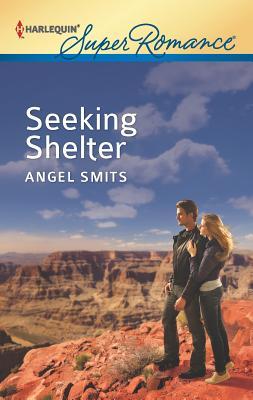 Seeking Shelter - Smits, Angel