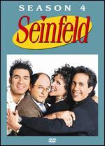 Seinfeld: Season 04