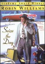 Seize the Day - Fielder Cook