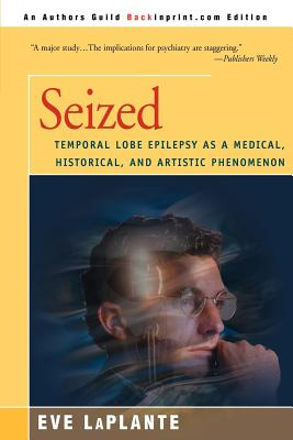 temporal lobe epilepsy a literature review Temporal lobe epilepsy in childhood: review article  performed a search in the literature  temporal lobe epilepsy, childhood,.