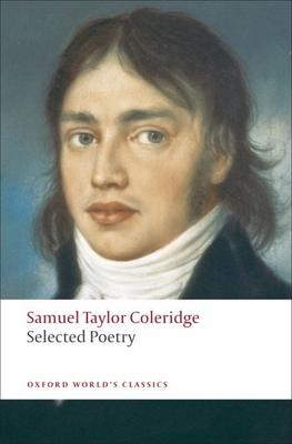 Poems Wordsworth Coleridge Shelley Keats