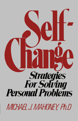 solving personal problems There are 2 obvious steps to solving any problem: 1 recognise that you have a  problem it seems unbelievable, but many problems are never resolved simply.