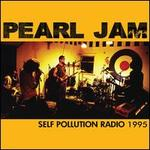 Self Pollution Radio: Seattle, WA, 8th January 1995