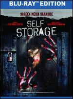 Self Storage [Blu-ray]
