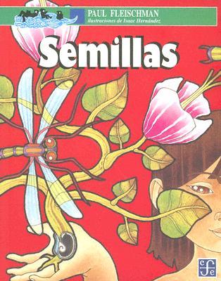 Semillas - Fleischman, Paul