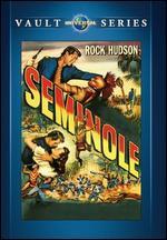 Seminole - Budd Boetticher