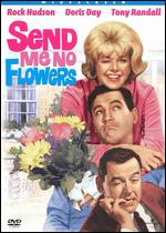 Send Me No Flowers - Norman Jewison