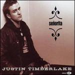 Senorita [Australia CD]
