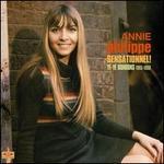 Sensationnel! Yé-Yé Bonbons 1965-1968