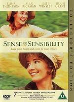 Sense and Sensibility [Collector's Edition]