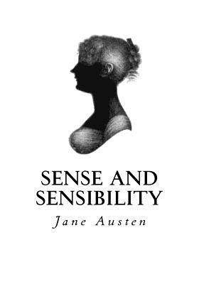 neo classicism and romanticism in the works of jane austen A short history of english literature  midway in the transition from classicism to romanticism  jane austen---love and marriage as the major themes of.
