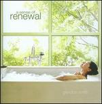 Sense of Renewal