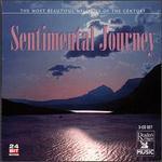 Sentimental Journey [Box]
