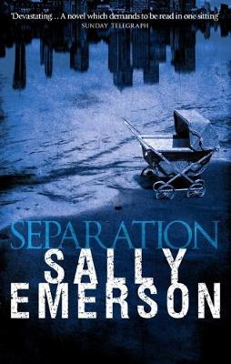 Separation - Emerson, Sally