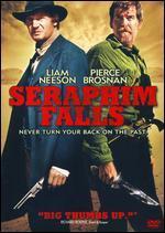 Seraphim Falls [WS]