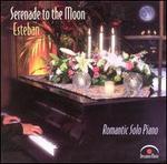 Serenade to the Moon