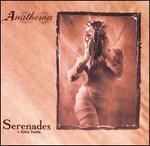 Serenades [1993]