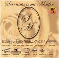 Serenata A Mi Madre - Various Artists