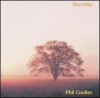 Serenity - Phil Coulter