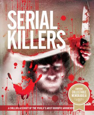 Serial Killers -