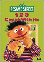 Sesame Street: 123 Count with Me -