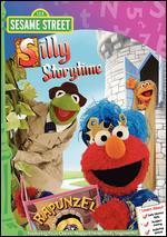 Sesame Street: Silly Storytime