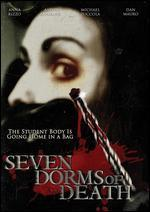 Seven Dorms of Death