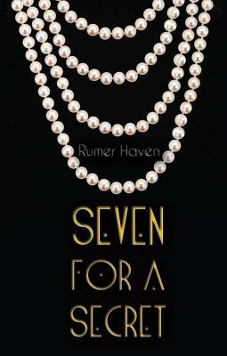 Seven for a Secret - Haven, Rumer
