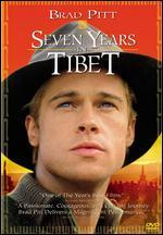 Seven Years in Tibet [P&S]