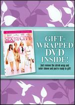 Sex and the City: The Movie [Mother's Day Gift-Wrapped]