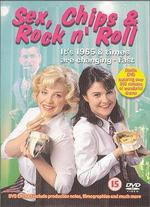 Sex, Chips and Rock n' Roll [TV Series]