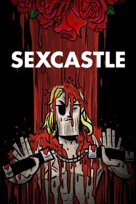 Sexcastle - Starks, Kyle (Artist)