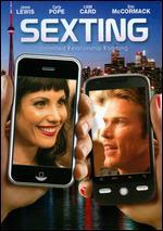 Sexting - Warren P. Sonoda