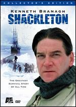 Shackleton [2 Discs]