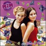 Shades of Purple [China Bonus VCD]