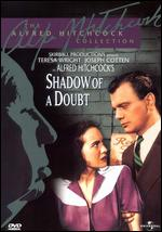 Shadow of a Doubt - Alfred Hitchcock