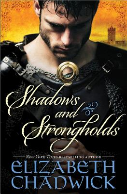 Shadows and Strongholds - Chadwick, Elizabeth