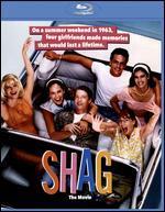 Shag [Blu-ray]