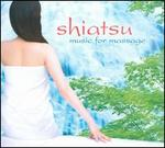 Shaitsu: Music For Massage