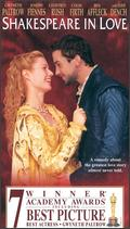 Shakespeare in Love [Blu-ray] - John Madden