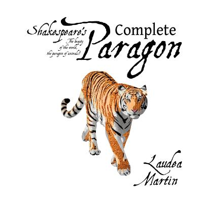 Shakespeare's Complete Paragon -