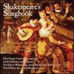 Shakespeare's Songbook, Vol. 2