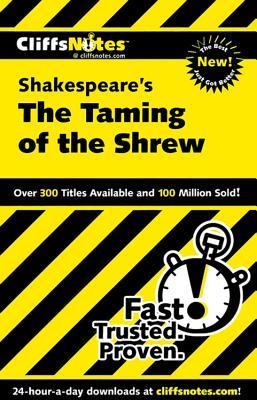 Shakespeare's the Taming of the Shrew - Maurer, Kate, PH.D.