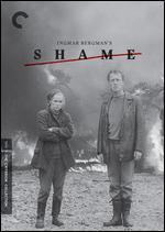Shame [Criterion Collection]