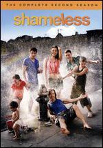 Shameless: Season 02 -