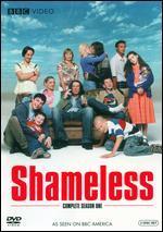 Shameless: Series 01