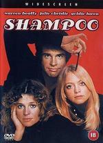 Shampoo - Hal Ashby
