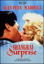 Shanghai Surprise - Jim Goddard