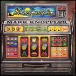 Shangri-La [Bonus DVD] - Mark Knopfler